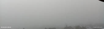 lohr-webcam-28-09-2014-08:40
