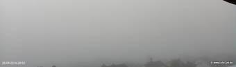 lohr-webcam-28-09-2014-08:50