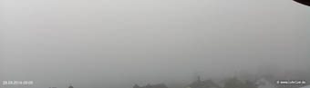 lohr-webcam-28-09-2014-09:00