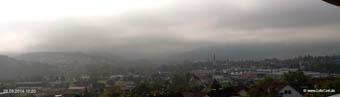 lohr-webcam-28-09-2014-10:20