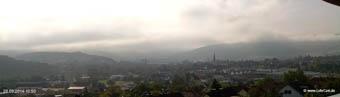 lohr-webcam-28-09-2014-10:50