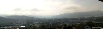lohr-webcam-28-09-2014-11:10