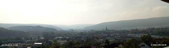 lohr-webcam-28-09-2014-11:30