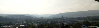 lohr-webcam-28-09-2014-11:40