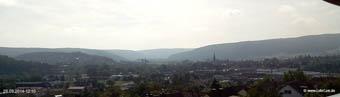 lohr-webcam-28-09-2014-12:10