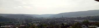 lohr-webcam-28-09-2014-12:30