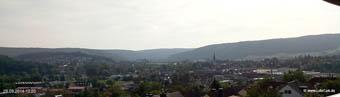lohr-webcam-28-09-2014-13:20