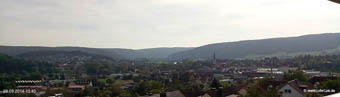 lohr-webcam-28-09-2014-13:40