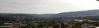 lohr-webcam-28-09-2014-14:20