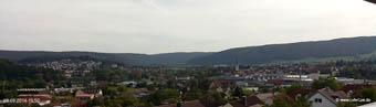 lohr-webcam-28-09-2014-15:50