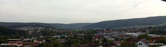 lohr-webcam-28-09-2014-16:30