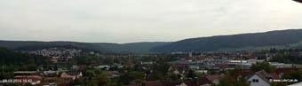 lohr-webcam-28-09-2014-16:40