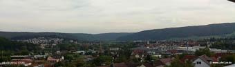lohr-webcam-28-09-2014-17:20