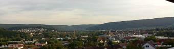 lohr-webcam-28-09-2014-18:10