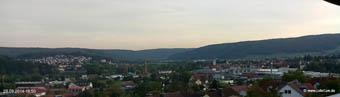 lohr-webcam-28-09-2014-18:50