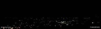 lohr-webcam-28-09-2014-21:50