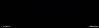 lohr-webcam-29-09-2014-02:10