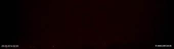 lohr-webcam-29-09-2014-02:20