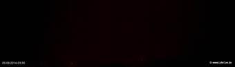 lohr-webcam-29-09-2014-03:30