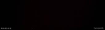 lohr-webcam-29-09-2014-04:50