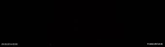 lohr-webcam-29-09-2014-05:00