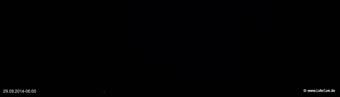 lohr-webcam-29-09-2014-06:00