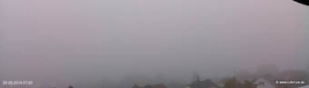 lohr-webcam-29-09-2014-07:20