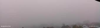 lohr-webcam-29-09-2014-07:30