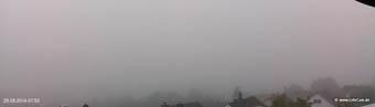 lohr-webcam-29-09-2014-07:50