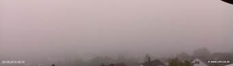 lohr-webcam-29-09-2014-08:10