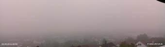 lohr-webcam-29-09-2014-08:50
