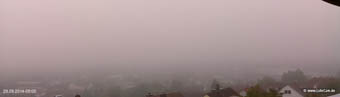 lohr-webcam-29-09-2014-09:00