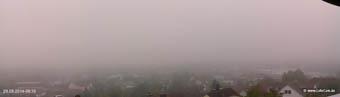 lohr-webcam-29-09-2014-09:10