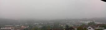lohr-webcam-29-09-2014-10:00