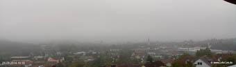 lohr-webcam-29-09-2014-10:10