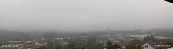 lohr-webcam-29-09-2014-10:20