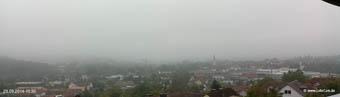 lohr-webcam-29-09-2014-10:30