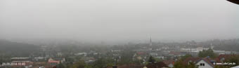 lohr-webcam-29-09-2014-10:40