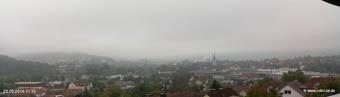 lohr-webcam-29-09-2014-11:10