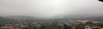 lohr-webcam-29-09-2014-11:40