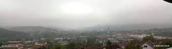 lohr-webcam-29-09-2014-11:50