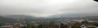 lohr-webcam-29-09-2014-12:00