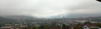 lohr-webcam-29-09-2014-12:10