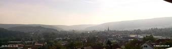 lohr-webcam-29-09-2014-13:30