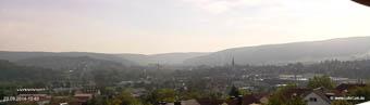 lohr-webcam-29-09-2014-13:40