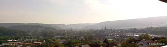 lohr-webcam-29-09-2014-14:10
