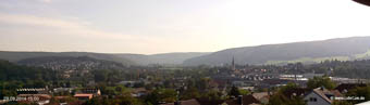 lohr-webcam-29-09-2014-15:00