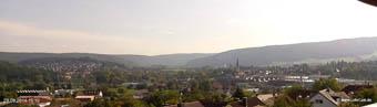 lohr-webcam-29-09-2014-15:10