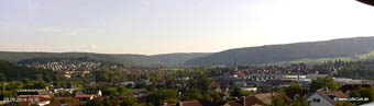 lohr-webcam-29-09-2014-16:30