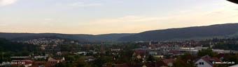 lohr-webcam-29-09-2014-17:40